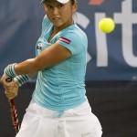 CitiOpen_2012_WTA_17
