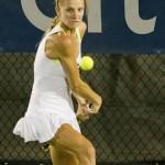 CitiOpen_2012_WTA_18