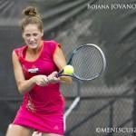 CitiOpen_2012_WTA_19