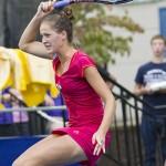 CitiOpen_2012_WTA_20