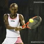 CitiOpen_2012_WTA_21