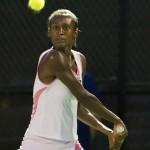CitiOpen_2012_WTA_22