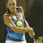 CitiOpen_2012_WTA_23