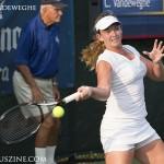 CitiOpen_2012_WTA_24