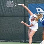 CitiOpen_2012_WTA_25
