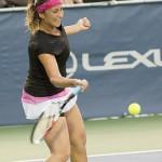 CitiOpen_2012_WTA_26