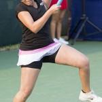 CitiOpen_2012_WTA_27