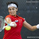 CitiOpen_2012_WTA_28