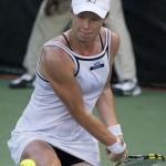 CitiOpen_2012_WTA_29