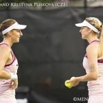 CitiOpen_2012_WTA_30