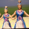 "Event: ""Divine Beauty"" – an evening of programs selected from past New Tang Dynasty Television's annual Chinese New Year Spectacular performances Date: Oct. 29, 2006 Venue: SUNY Purchase – Performing […]"