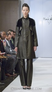 NYFash_Fall_2012_Chine_120208_0036