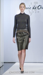 NYFash_Fall_2012_Chine_120208_0043