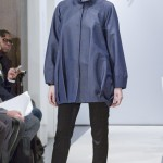 NYFash_Fall_2012_Chine_120208_0135