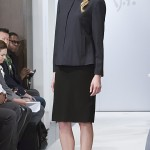 NYFash_Fall_2012_Chine_120208_0154