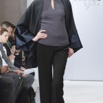 NYFash_Fall_2012_Chine_120208_0177