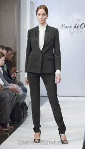NYFash_Fall_2012_Chine_120208_0201