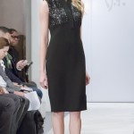 NYFash_Fall_2012_Chine_120208_0211