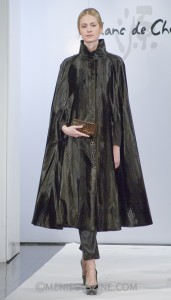 NYFash_Fall_2012_Chine_120208_0259