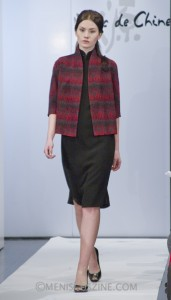 NYFash_Fall_2012_Chine_120208_0298