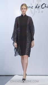 NYFash_Fall_2012_Chine_120208_0320