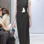 NYFash_Fall_2012_Chine_120208_0331