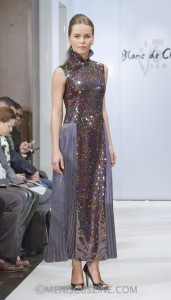 NYFash_Fall_2012_Chine_120208_0387