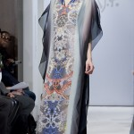 NYFash_Fall_2012_Chine_120208_0449