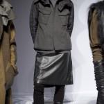Concept Korea V - Fall 2012 New York Fashion Week