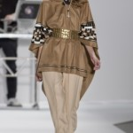 NYFash_Fall_2012_Miele_120213_0008
