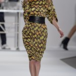 NYFash_Fall_2012_Miele_120213_0042