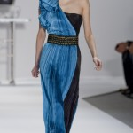 NYFash_Fall_2012_Miele_120213_0054
