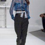 NYFash_Fall_2012_Miele_120213_0066