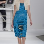 NYFash_Fall_2012_Miele_120213_0083