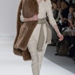 NYFash_Fall_2012_Miele_120213_0102