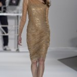 NYFash_Fall_2012_Miele_120213_0113