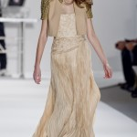 NYFash_Fall_2012_Miele_120213_0142