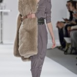 NYFash_Fall_2012_Miele_120213_0191