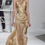 NYFash_Fall_2012_Miele_120213_0200