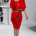NYFash_Fall_2012_Miele_120213_0217