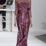 NYFash_Fall_2012_Miele_120213_0264