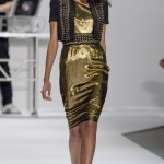 NYFash_Fall_2012_Miele_120213_0283