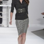 NYFash_Fall_2012_Miele_120213_0298