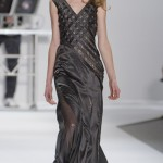 NYFash_Fall_2012_Miele_120213_0328
