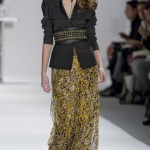 NYFash_Fall_2012_Miele_120213_0431
