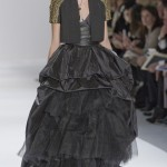 NYFash_Fall_2012_Miele_120213_0467