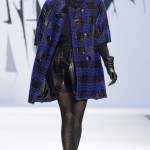 NYFash_Fall_2012_Milly_120215_0028