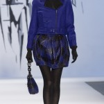 NYFash_Fall_2012_Milly_120215_0035