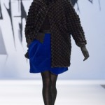 NYFash_Fall_2012_Milly_120215_0045