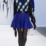 NYFash_Fall_2012_Milly_120215_0052